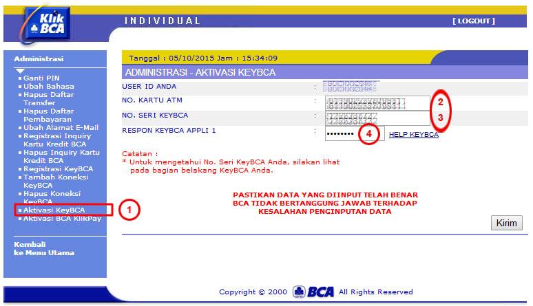 aktivasi-keyBCA