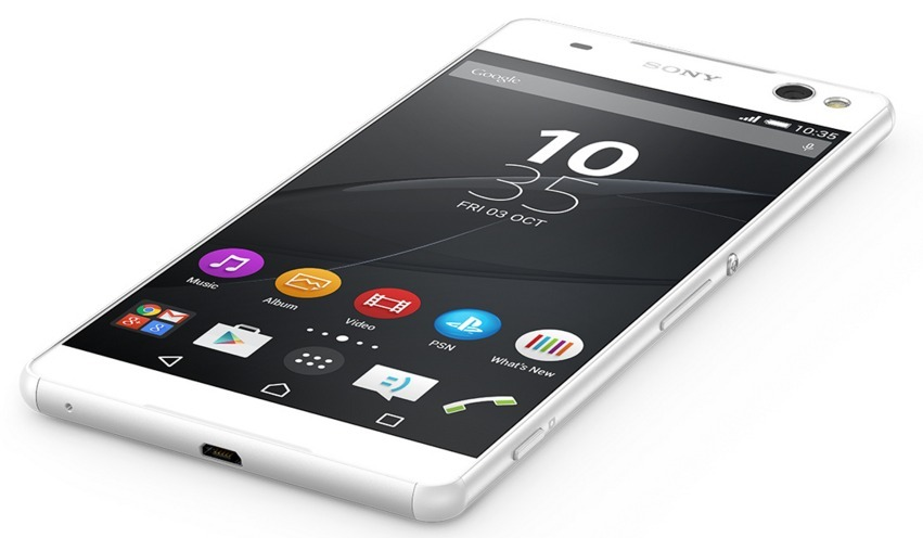 Sony Xperia C5 Ultra Cepat Panas Dan Boros Baterai Budiono Sukses