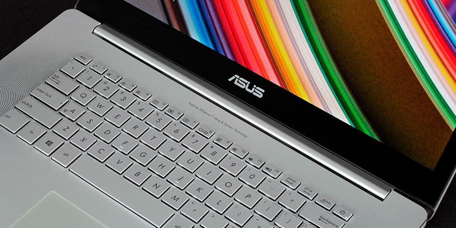 Image result for Merk Laptop Terbaik dan Cara Memilih Jika Ingin Membeli dalam Kondisi Bekas'Merk Laptop Terbaik dan Cara Memilih Jika Ingin Membeli dalam Kondisi Bekas