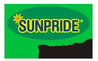 logo sunpride