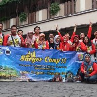 blogger jember sueger camp 2018