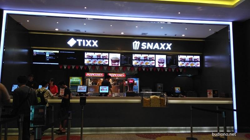 cinemaxx lippo plaza jember